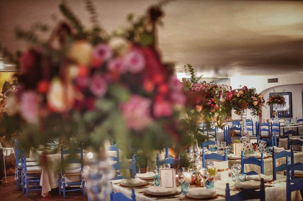 Su Gologone_luxury wedding
