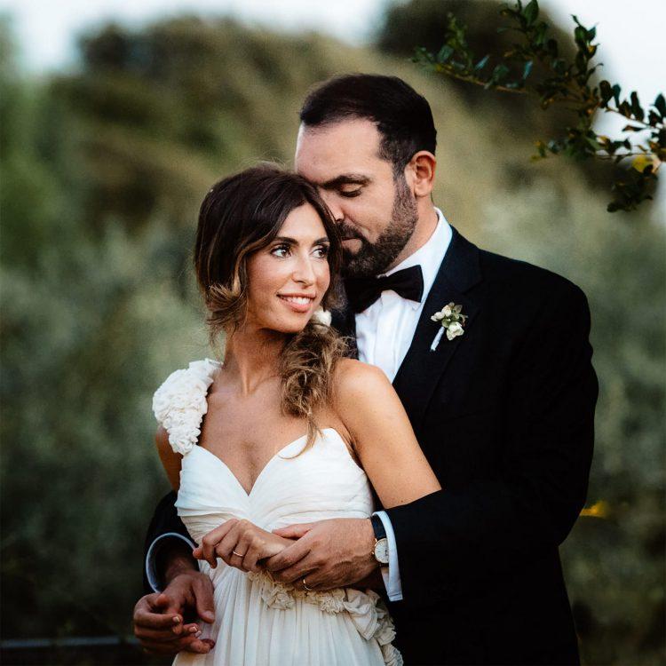 Francesca & Francesco