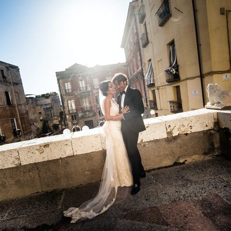 Manuela & Gianluca