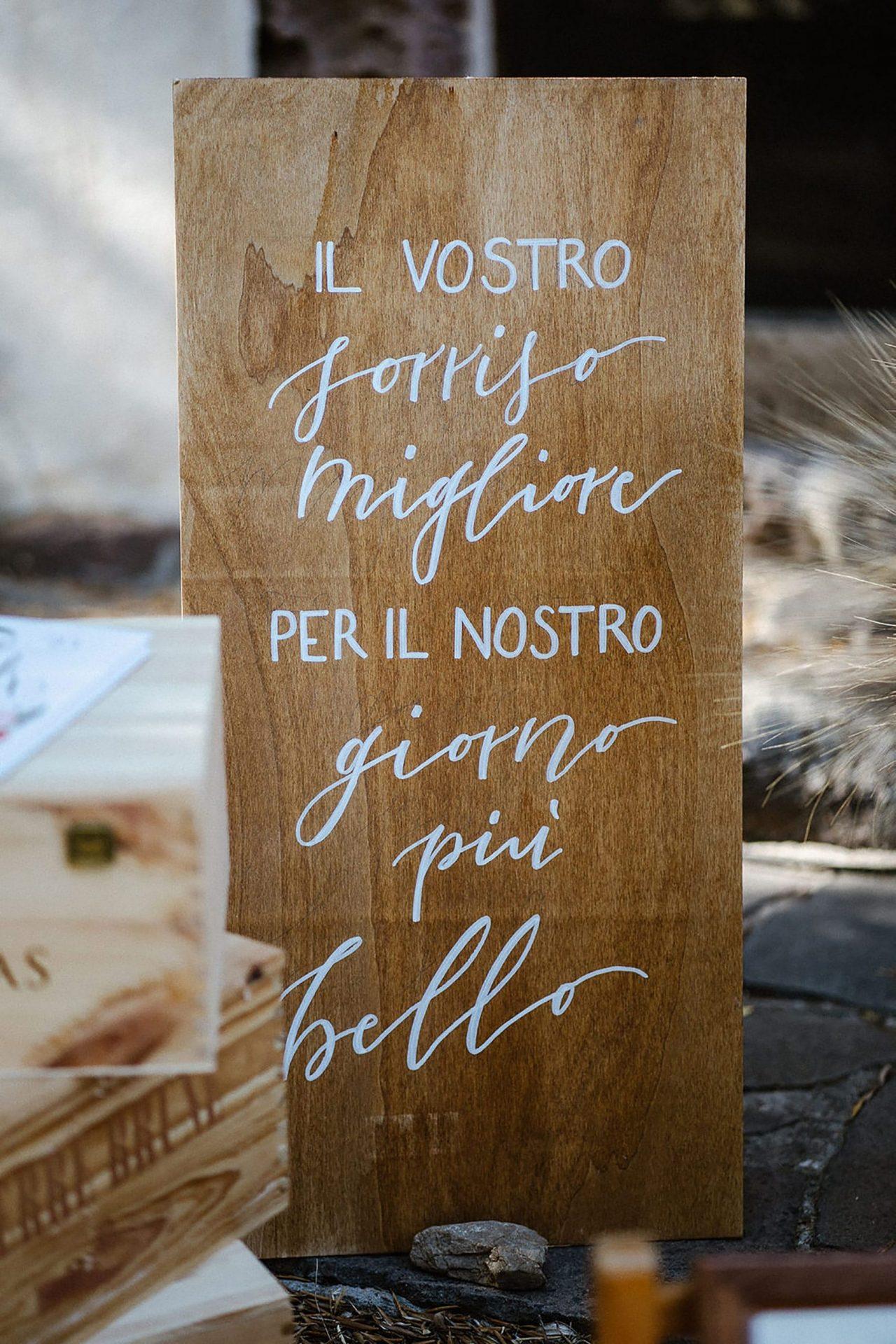 Marianna & Matteo, photobooth