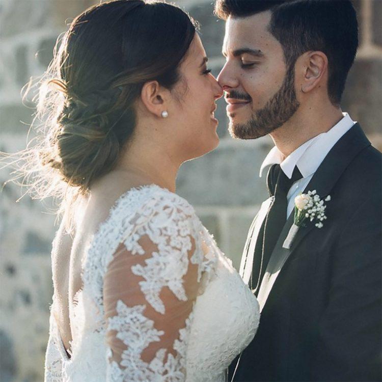 Fabrizia & Cesare