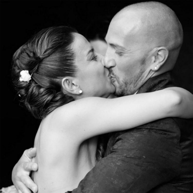 Anna & Corrado