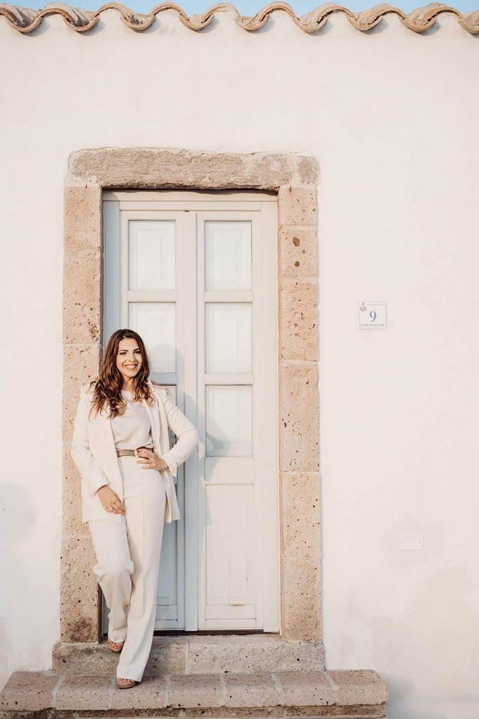 Wedding Planner Italy Sardinia