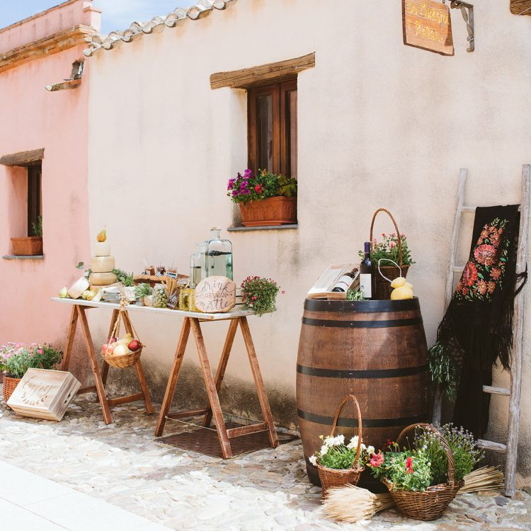 Sardinia Village_wedding destination