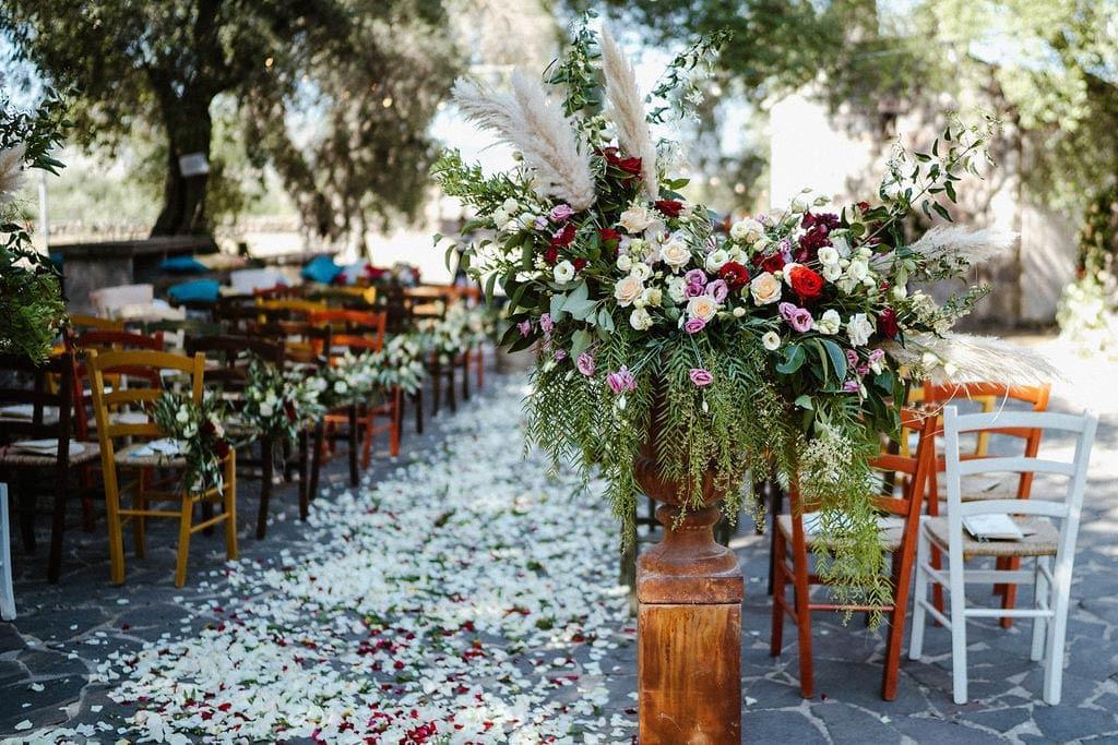 Rustic Wedding_south sardinia