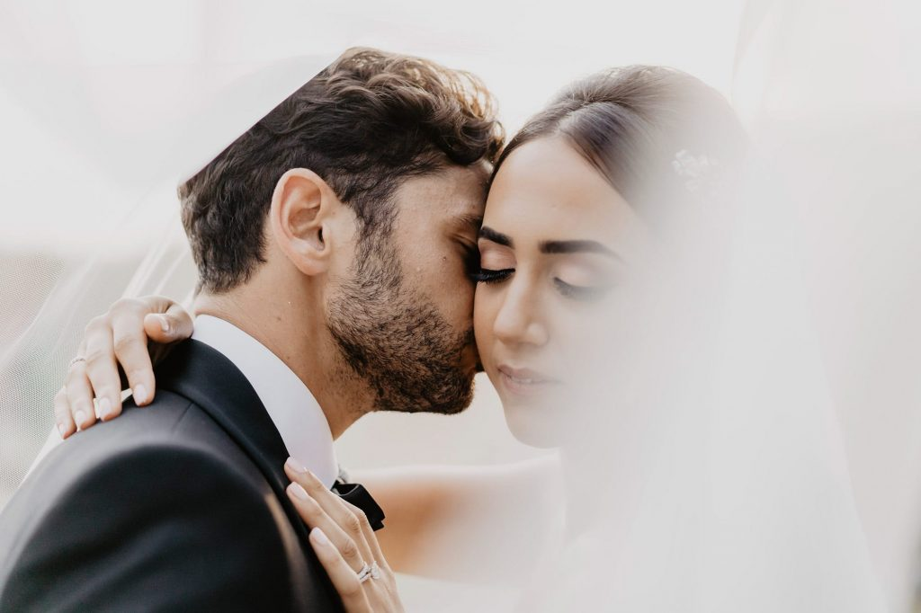 documents for get married in italy